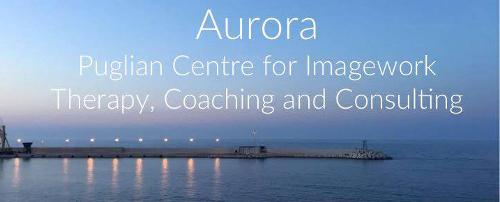 aurora-header-image-gimp-500