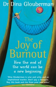 Joy of Burnout