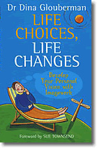Book: Life Choices, Life Changes